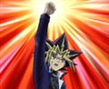Yu-Gi-Oh! The Movie Photo 1