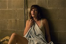 10 Cloverfield Lane photo 1 of 11