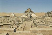 10,000 B.C. Photo 1