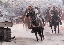 12 Strong Photo 2