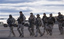 12 Strong Photo 14