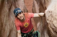127 Hours photo 3 of 5