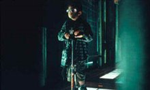 13 Ghosts Photo 6