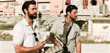 13 heures : Le secret des soldats de Benghazi Photo 1