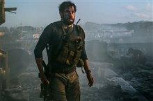13 heures : Le secret des soldats de Benghazi Photo 3