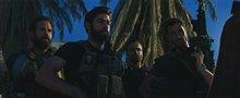 13 heures : Le secret des soldats de Benghazi Photo 5