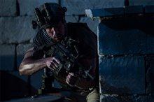 13 heures : Le secret des soldats de Benghazi Photo 9