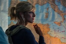 13 heures : Le secret des soldats de Benghazi Photo 15