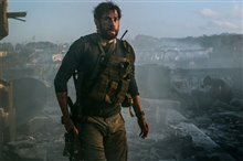 13 Hours: The Secret Soldiers of Benghazi photo 3 of 41 Poster
