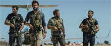 13 Hours: The Secret Soldiers of Benghazi Photo 21