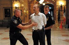 16 Blocks Photo 5