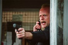 16 Blocks Photo 12