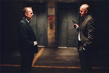 16 Blocks Photo 15