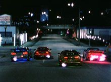 2 Fast 2 Furious Photo 6