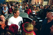 2 Fast 2 Furious Photo 11