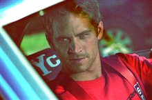 2 Fast 2 Furious photo 16 of 27