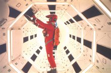 2001: A Space Odyssey Photo 8