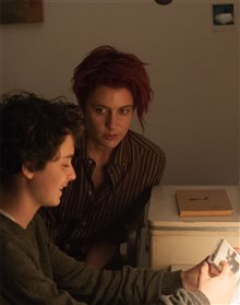 20th Century Women Photo 11