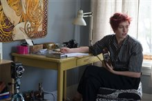 20th Century Women Photo 6