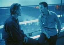 25th Hour Photo 7