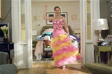 27 Dresses Photo 2 - Large