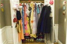 27 Dresses Photo 11 - Large