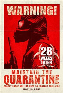 28 Weeks Later Photo 14