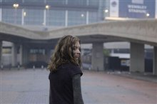 28 Weeks Later Photo 8