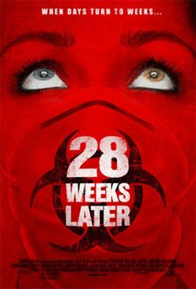 28 Weeks Later photo 15 of 15