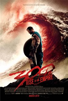 300: Rise of an Empire photo 48 of 62