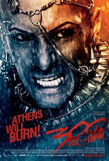 300: Rise of an Empire photo 52 of 62