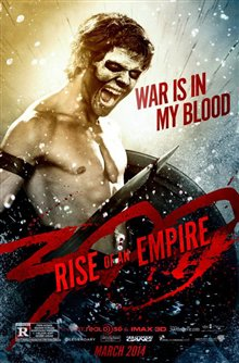 300: Rise of an Empire Photo 56