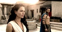 300: Rise of an Empire Photo 1