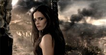 300: Rise of an Empire Photo 11