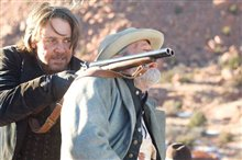 3:10 to Yuma Photo 3