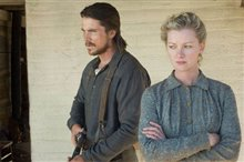 3:10 to Yuma Photo 5