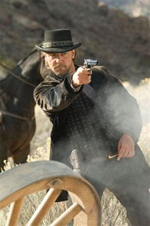 3:10 to Yuma Photo 15