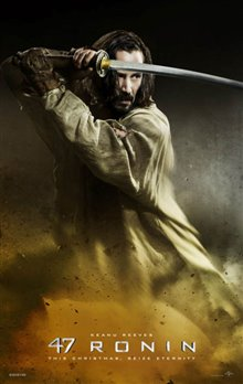 47 Ronin photo 1 of 7