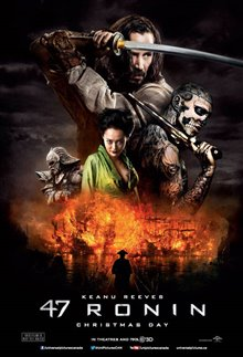 47 Ronin Photo 7