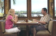 50 First Dates Photo 3