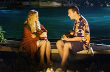 50 First Dates Photo 7