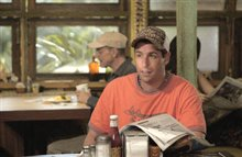50 First Dates Photo 9