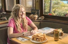 50 First Dates Photo 12