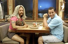 50 First Dates Photo 14 - Large
