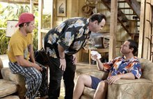 50 First Dates Photo 16