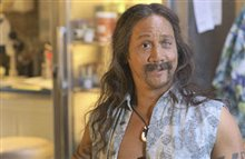 50 First Dates Photo 17