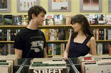(500) Days of Summer photo 7 of 7
