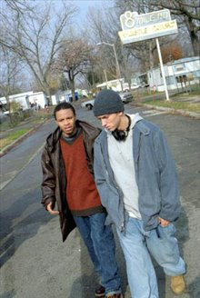 8 Mile Photo 25 - Large
