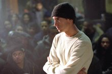 8 Mile Photo 16 - Large