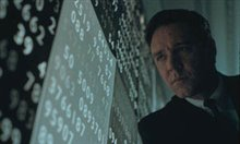 A Beautiful Mind Photo 7